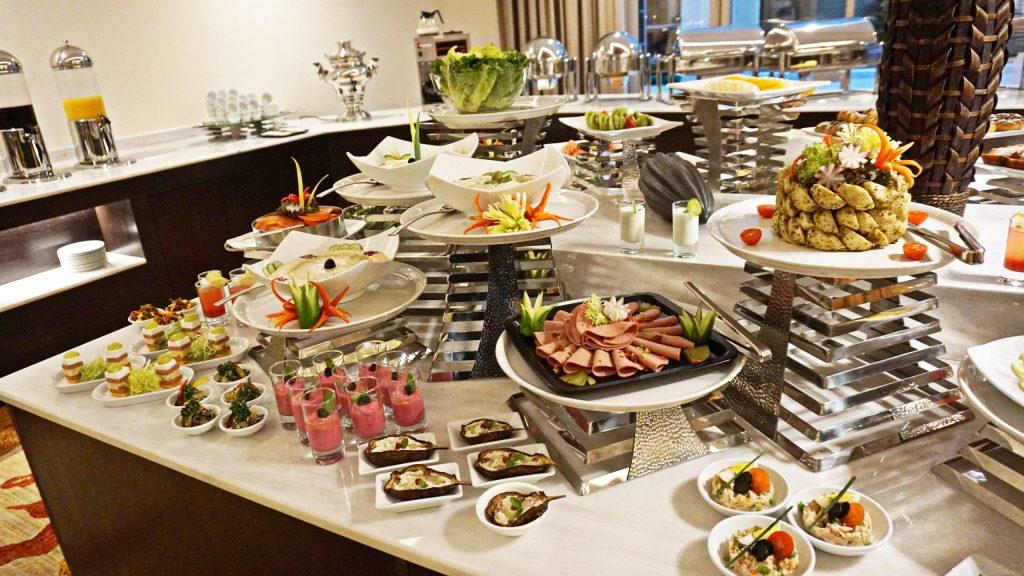 Al Kout Restaurant